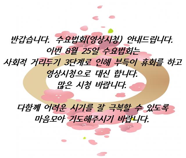 영상법회 안내.png